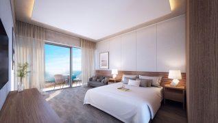 Hotel-Suite-1