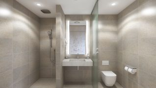 Hotel-Suite-Bathroom