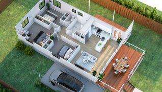 3d-floorplan-4